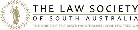 Law Society of South Australia