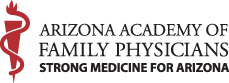 AzAFP Career Center