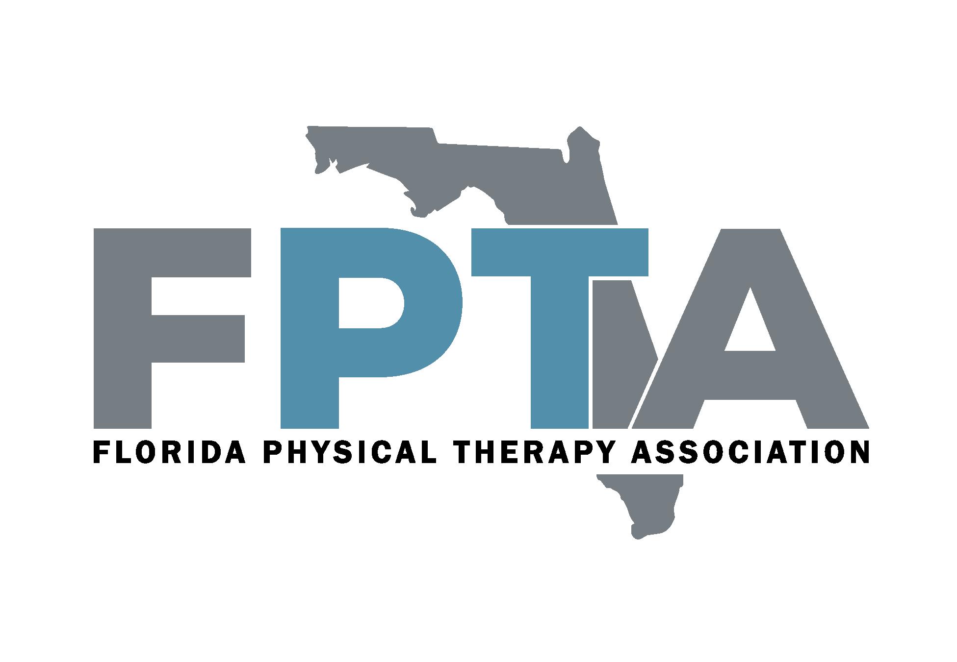 FPTA Career Center
