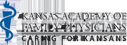 Kansas Academy of Family Physicians