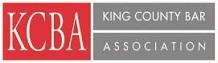 King County Bar Association