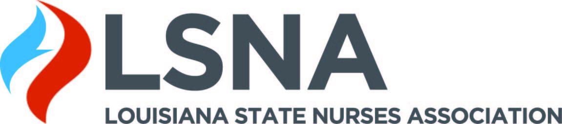 Louisiana State Nurses Association