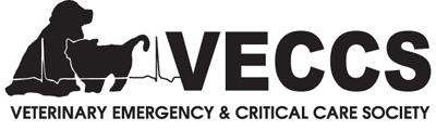 Veterinary Emergency & Critical Care Society Career Center