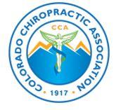Colorado Chiropractic Association