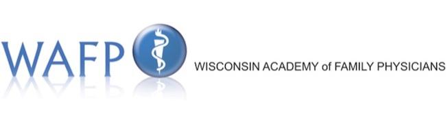 WAFP Career Center