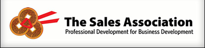 The Sales Association