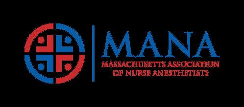 The Massachusetts Association of Nurse Anesthetists Inc