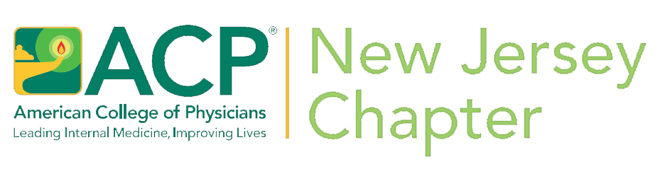 American College of Physicians - New Jersey Chapter