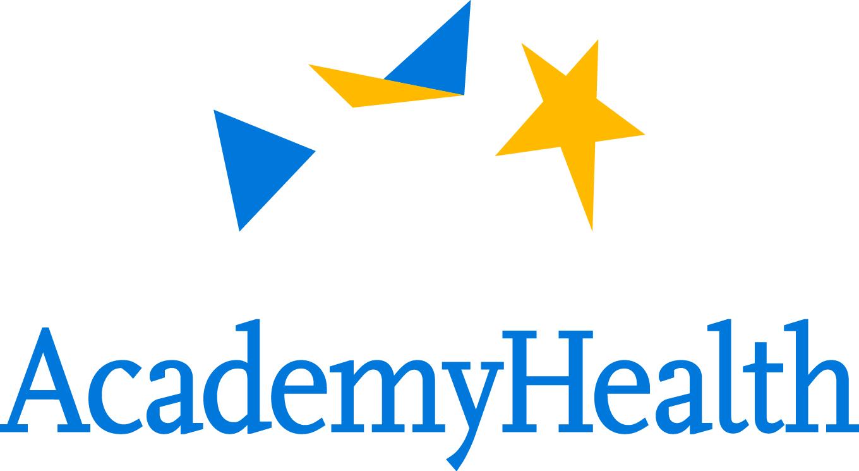 AcademyHealth Career Center