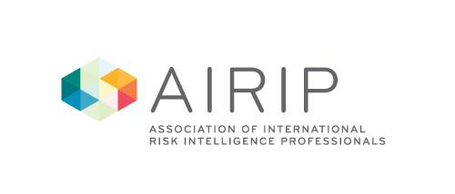 Association of International Risk Intelligence Professionals