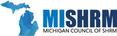 MISHRM Career Center