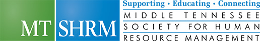 MT SHRM Career Center