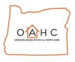 Oregon Association for Home Care