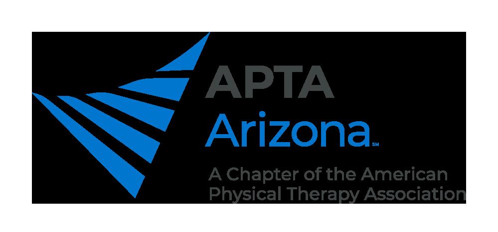 AzPTA Career Center