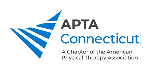 Connecticut Physical Therapy Association