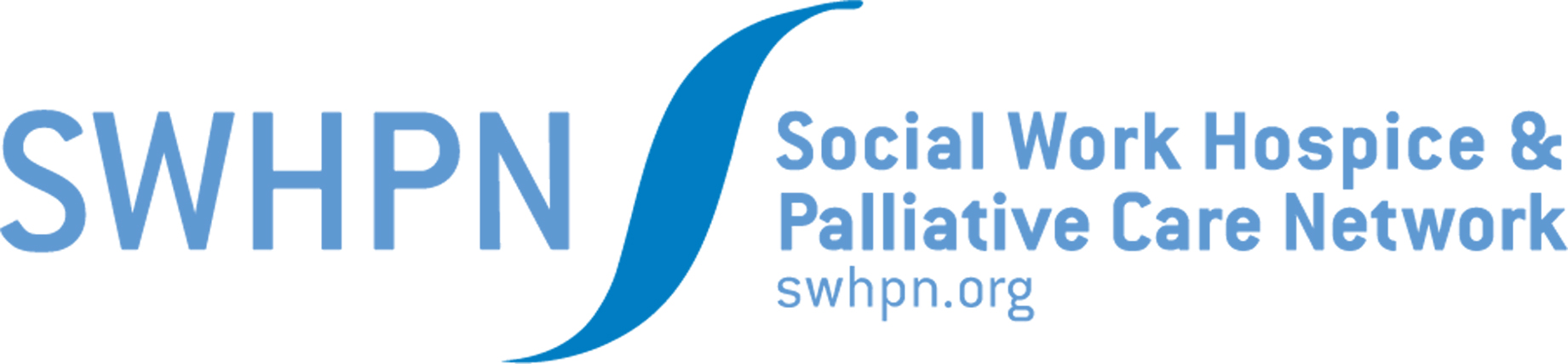 Social Work Hospice and Palliative Care Network