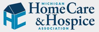 Michigan HomeCare & Hospice Association (MHHA)