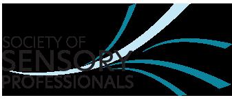 Society of Sensory Professionals