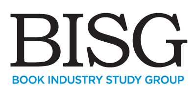 Book Industry Study Group, Inc.