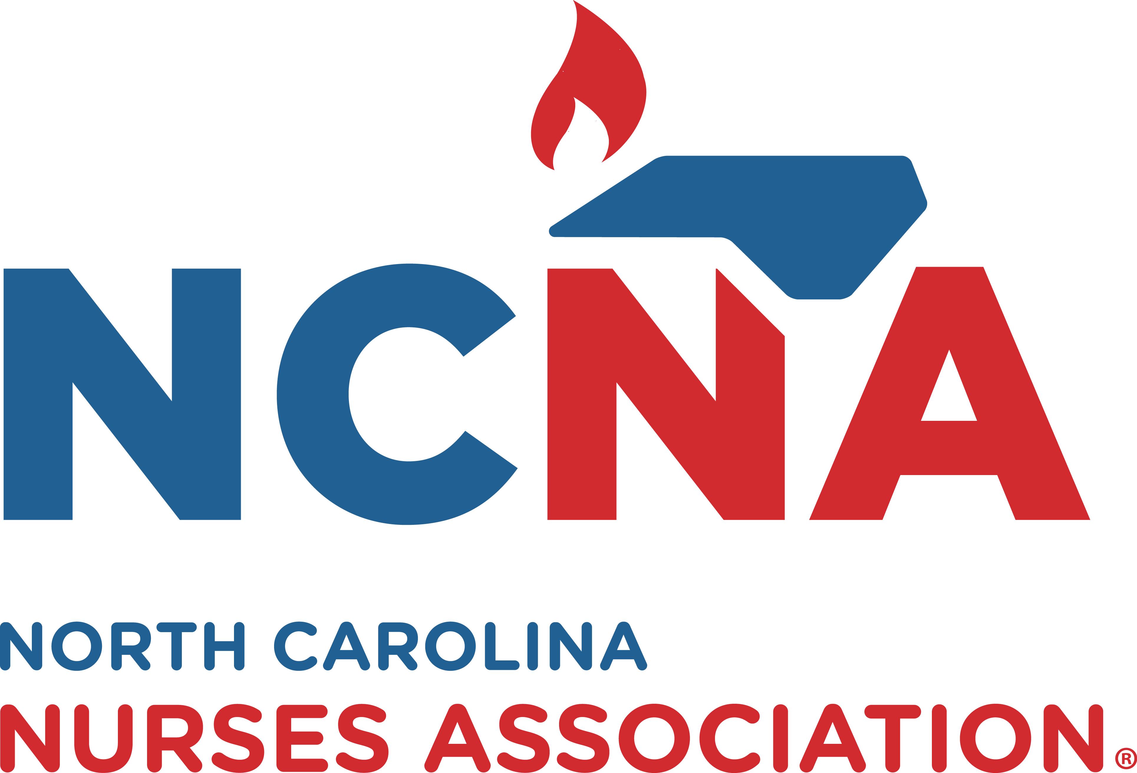North Carolina Nurses Association