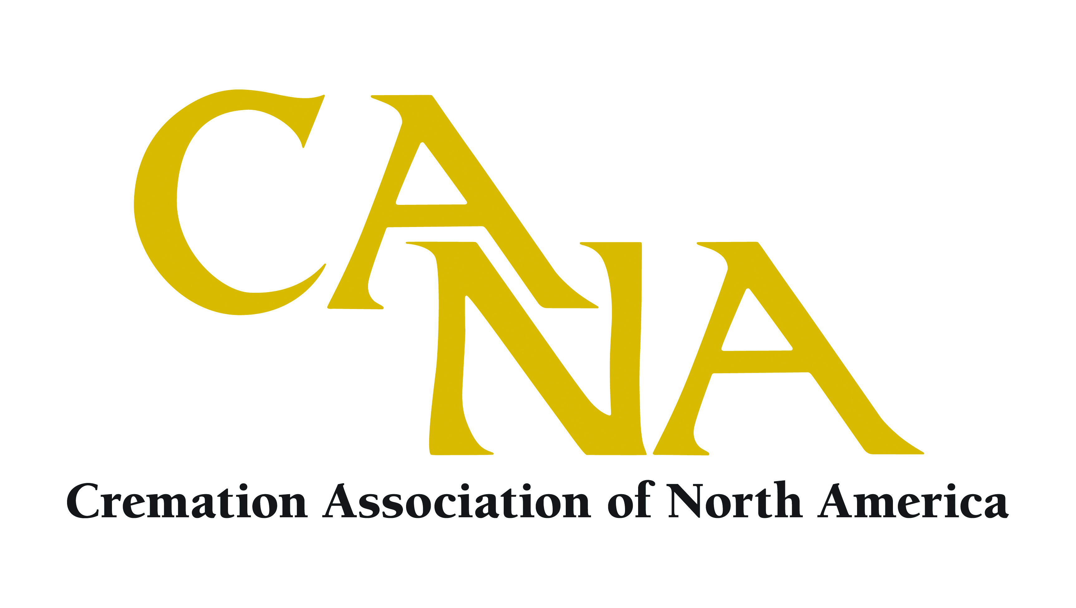 CANA Career Center