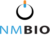 New Mexico Biotechnology & Biomedical Association
