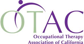 OTAC Career Center