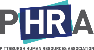 PHRA Career Center