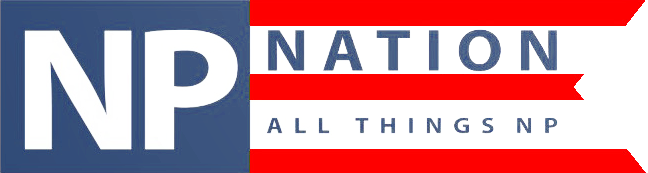 NP Nation