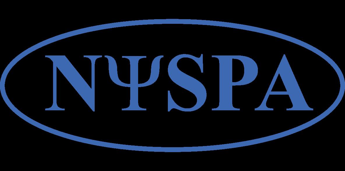 New York State Psychological Association
