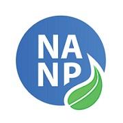 National Association of Nutrition Professionals (NANP)
