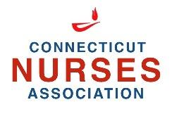 CT Nurses Career Center