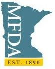 Minnesota Funeral Directors Association