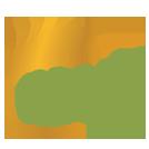 National Agricultural Alumni Development Association