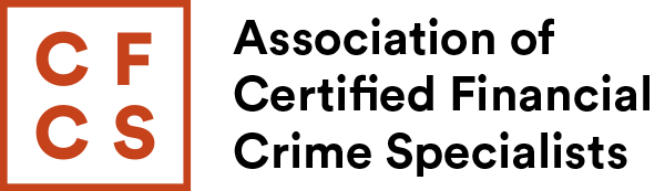 Association of Certified Financial Crime Specialists