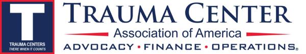 Trauma Center Association of America
