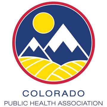 Colorado Public Health Association