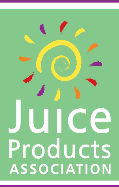 Juice Products Association