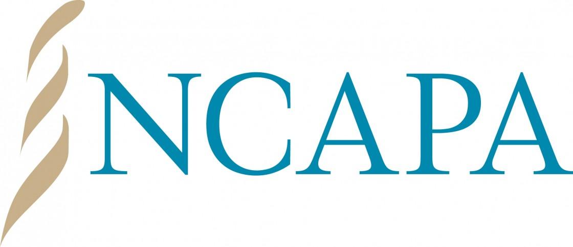 NCAPA Career Center
