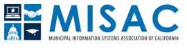 Municipal Information Systems Association of California