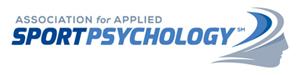 AASP Career Center
