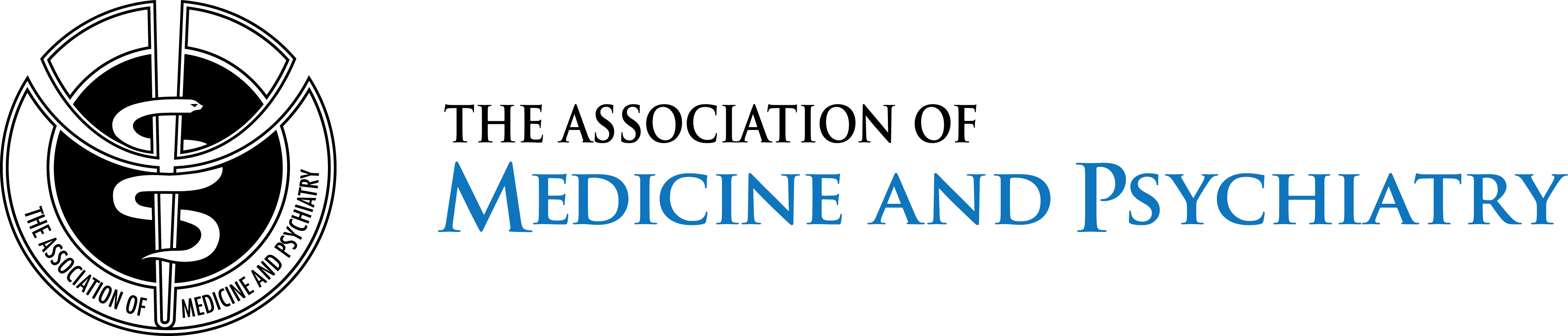 Association of Medicine and Psychiatry