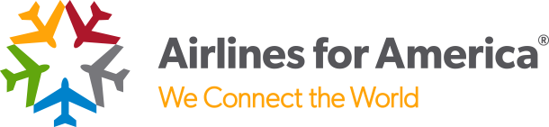 Airlines for America Career Center