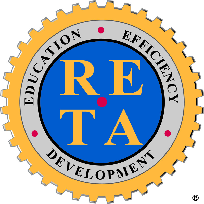 Refrigerating Engineers and Technicians Association