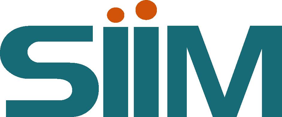 SIIM Career Center
