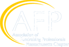 AFPMA Career Center