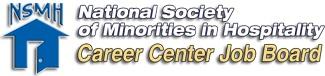National Society of Minorities and Hospitality