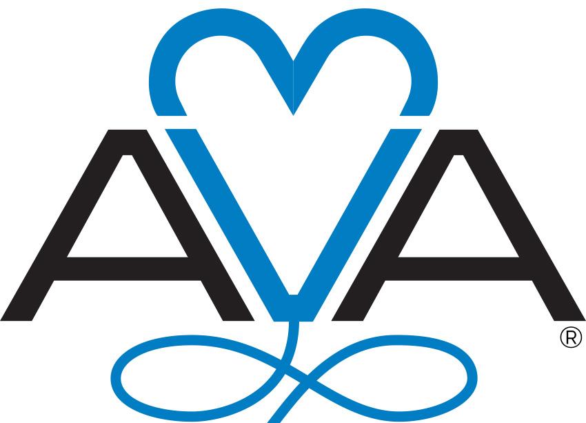 Association for Vascular Access