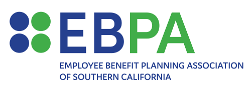 Employee Benefit Planning Association of Southern California