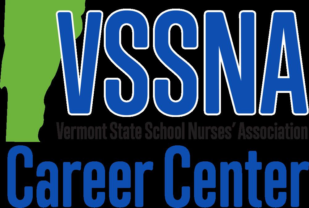 Vermont State School Nurses' Association